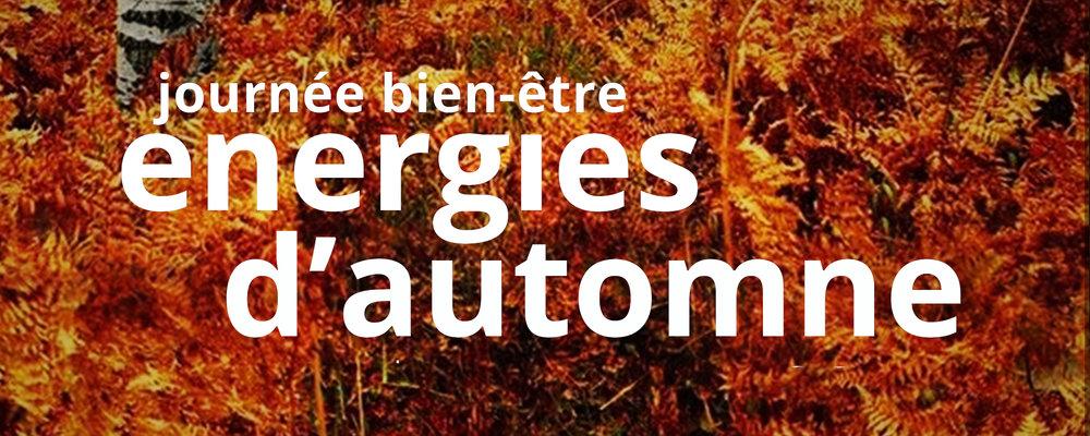 EnergieDautomne_Facebook.jpg