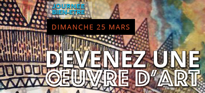 OeuvreDart_Bandeau_Facebook.jpg