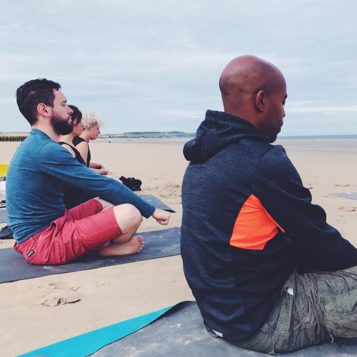 surlaplage meditation.jpg