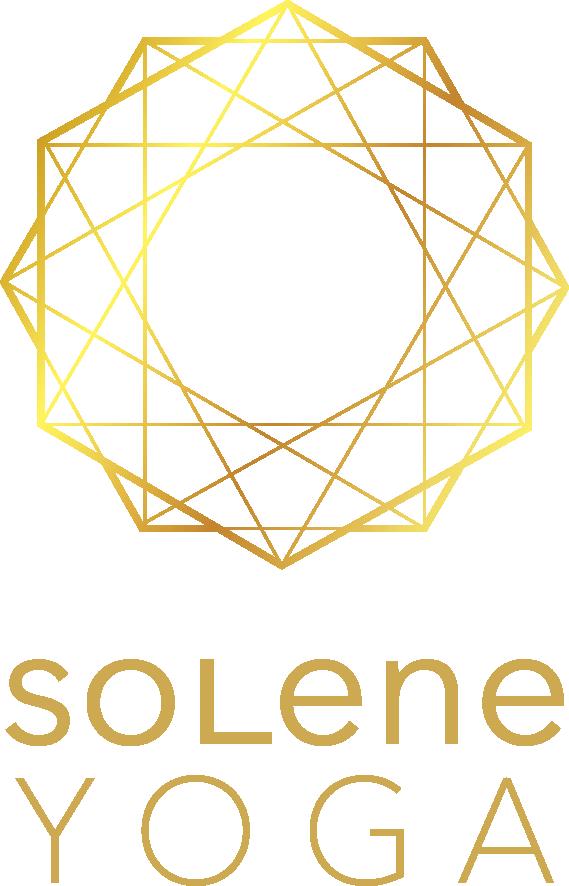 Logo_SoleneYoga.png