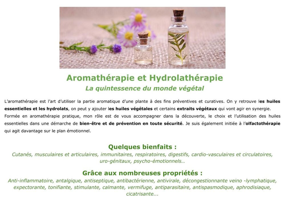 Pitch-WellnessLoversFrance-all (1).jpg