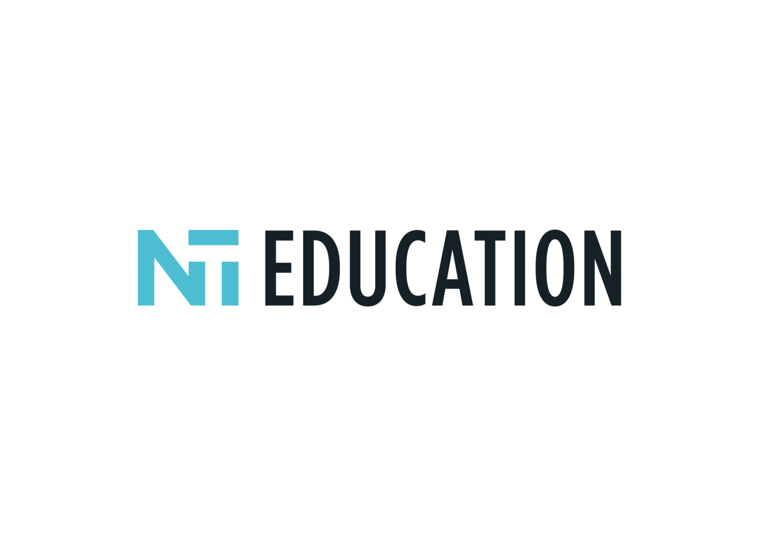 NT EDUCATION