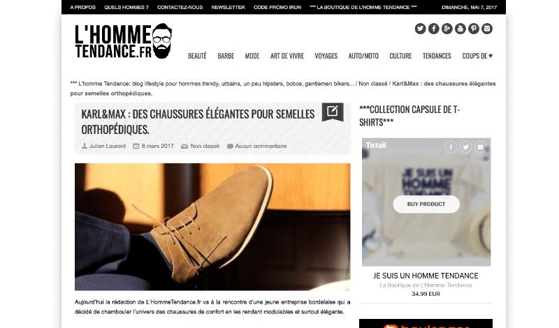 - lhommetendance.fr le 08/03/2017 -