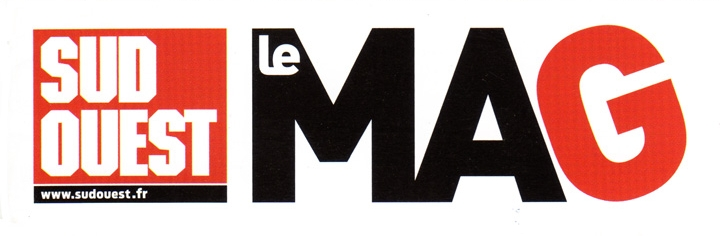 Sud-Ouest-Le-Mag-logo.jpg
