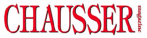 chausser_magazine_personnalisable