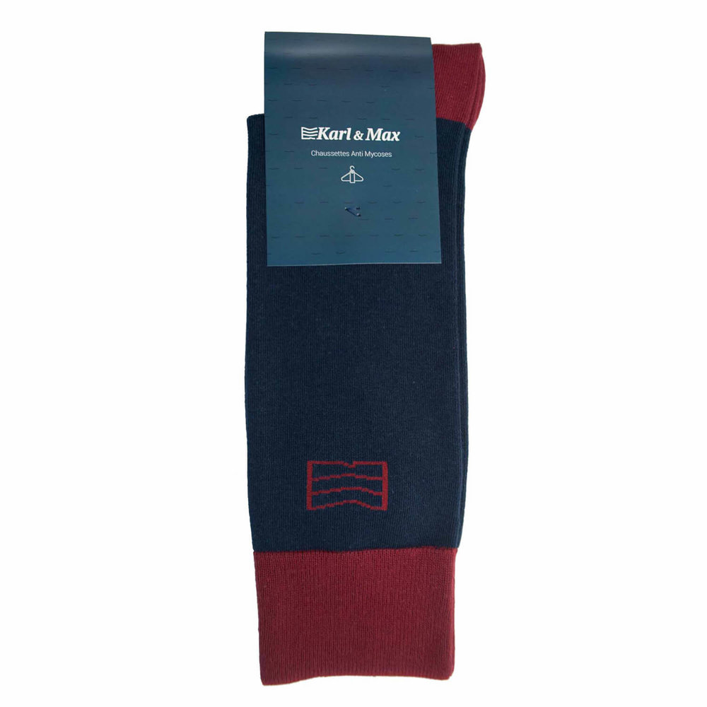 Chaussettes Séchage Rapide - 13,99€