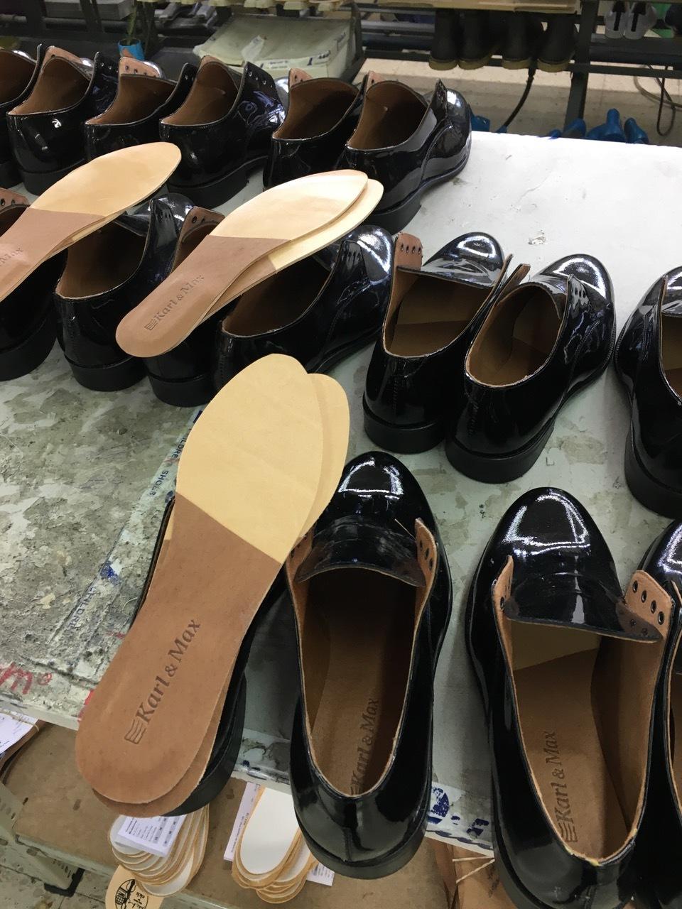 Chaussures_semelles_amovibles_femme