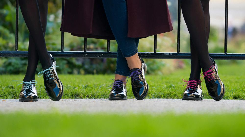 Chaussures_confortables_semelle_orthopédiques
