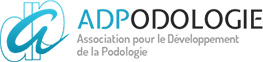 podologie_chaussures_toulouse