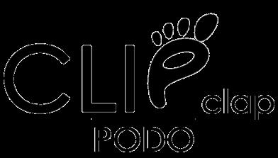 clipclap logo.png