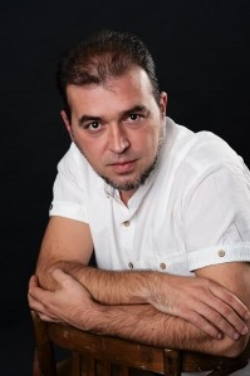 Стефан Димиев Сватбена Кинематография