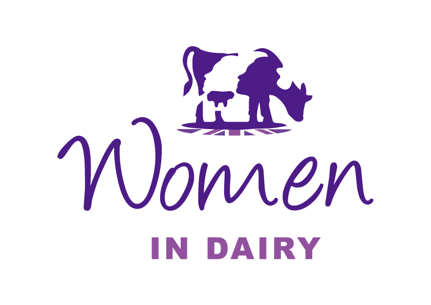 Women in Dairy
