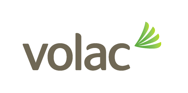 Volac logo with protected space.jpg