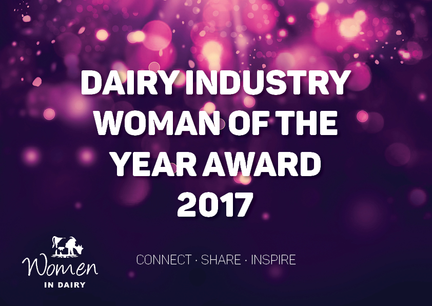 WiD Award 2017.jpg