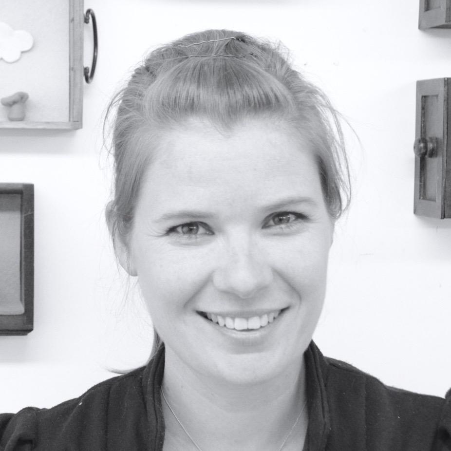 Laura Mirjami