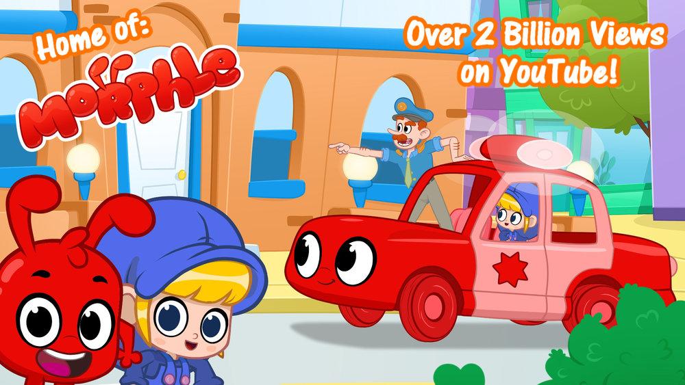 police car JPEG.jpg