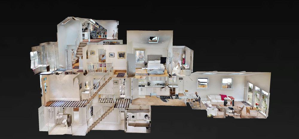 HatfiledRoadDollshouse.jpg