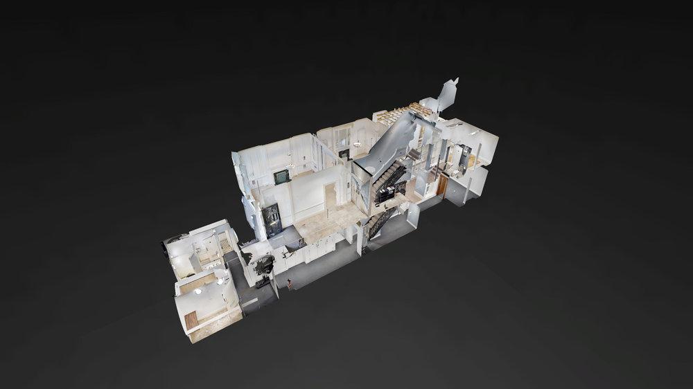 Albemarle-Street-W1-3D-dollhouse-view.jpg