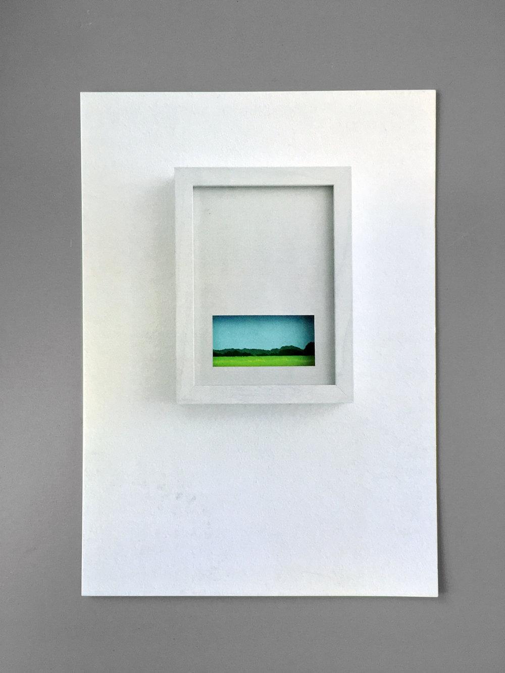 José Montoya Kunst Deconstructie