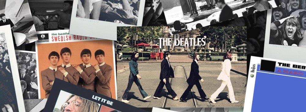 SU_05_05-beatlemania_00095.jpg