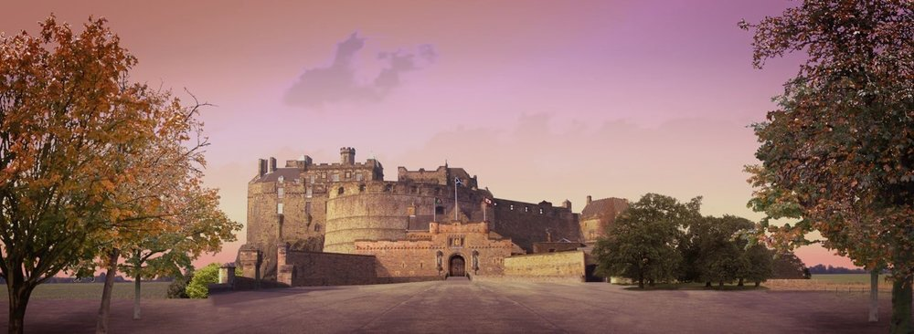 SU_14_00-Edinburgh_castle_[54,1]_00307.jpg