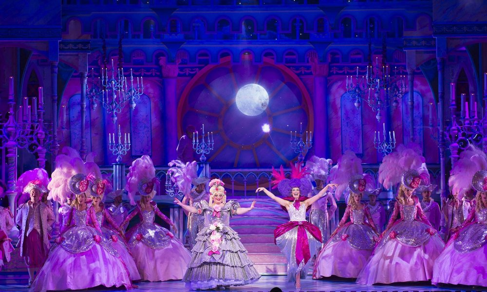 Cinderella-Palladium-6-0060.jpg