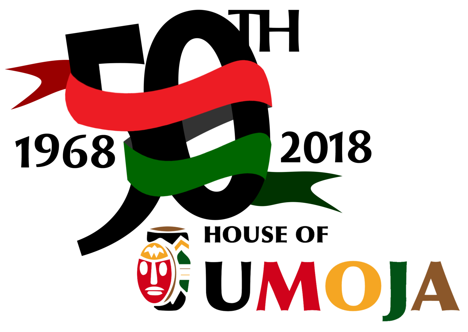 The House Of Umoja