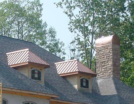 copper chimney caps.jpg
