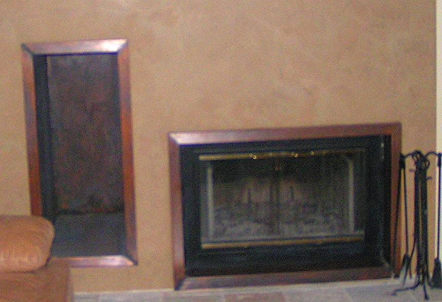 copper fireplace surround.jpg