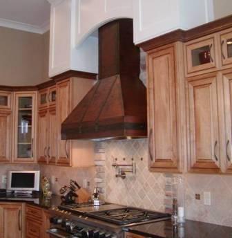 copper hood 2.jpg