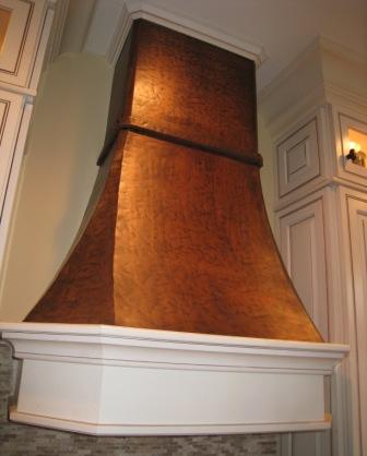copper hood 4.jpg