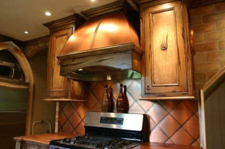 copper hood and backsplash.jpg