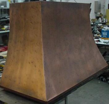 copper hood.jpg