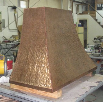 hammered copper hood.jpg