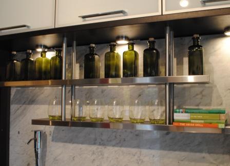 SS tube shelf 3.jpg
