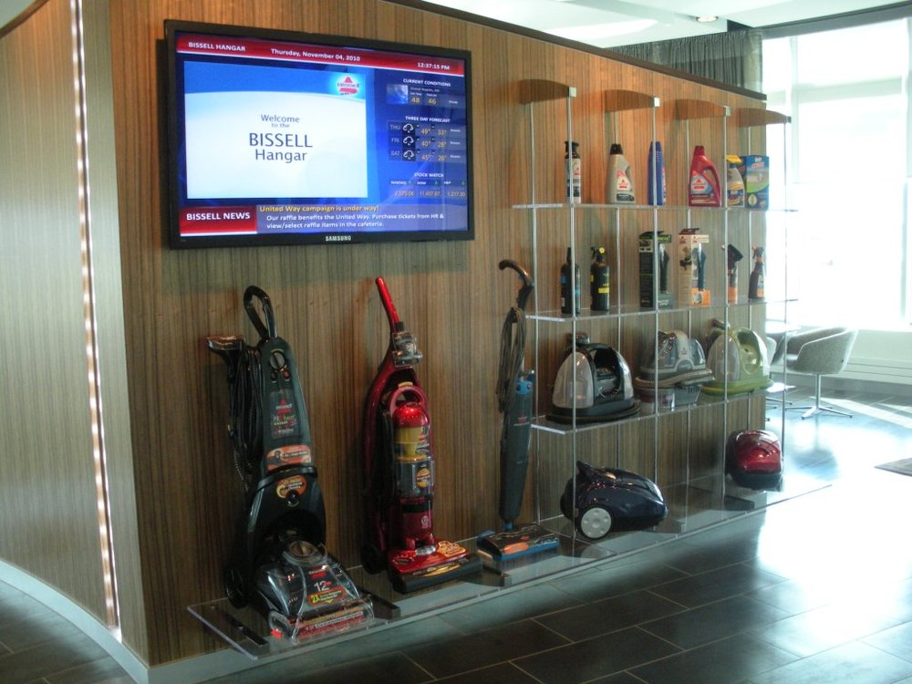 Bissell hangar shelves.JPG