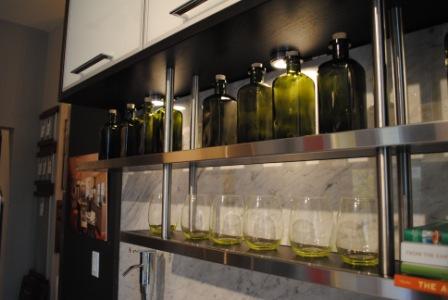 SS tube shelf.jpg