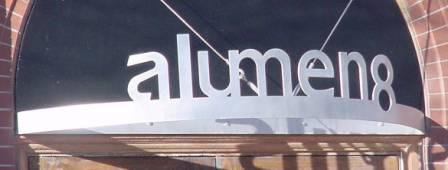 Alumen8 sign detail.jpg