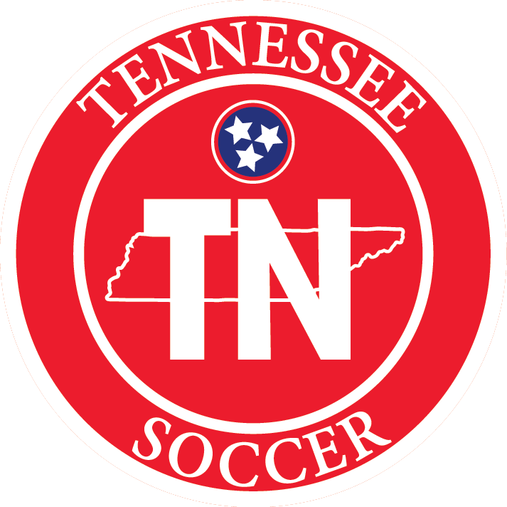 Tennessee State Soccer Association
