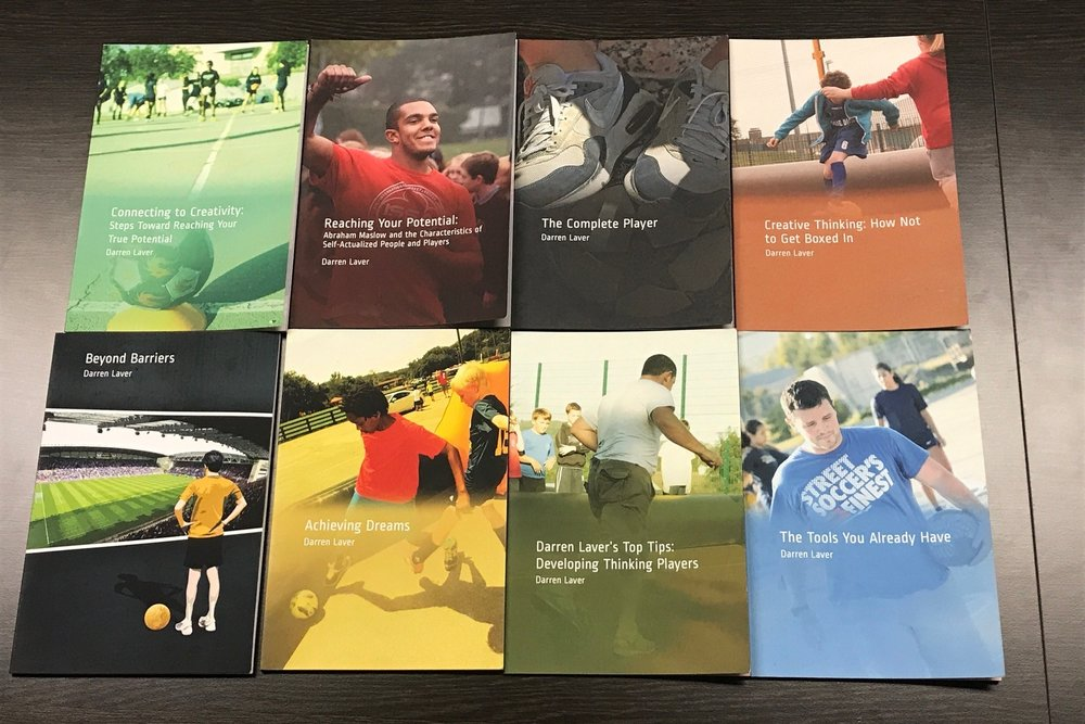 resource booklets pic.jpg