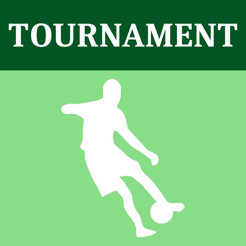 adidas tournament mike rose