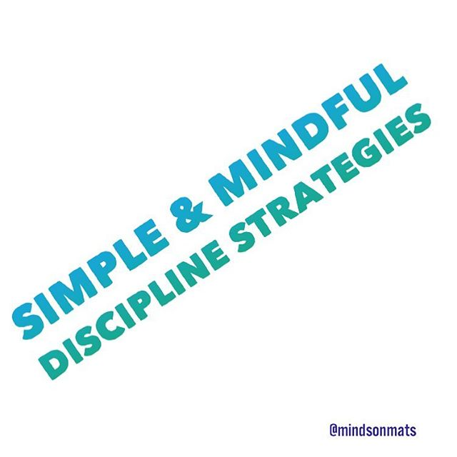 How many of you are using this type of discipline in your classroom?  Move your clip to red!  Seth gets 10 points for reading at home.  You have to stay in from recess because your homework isn't done.  I know I did. Check our blog on mindful discipline strategies to promote self-management and build an inclusive classroom community 👆🏾