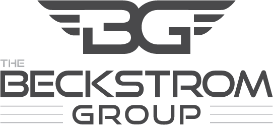 The Beckstrom Group