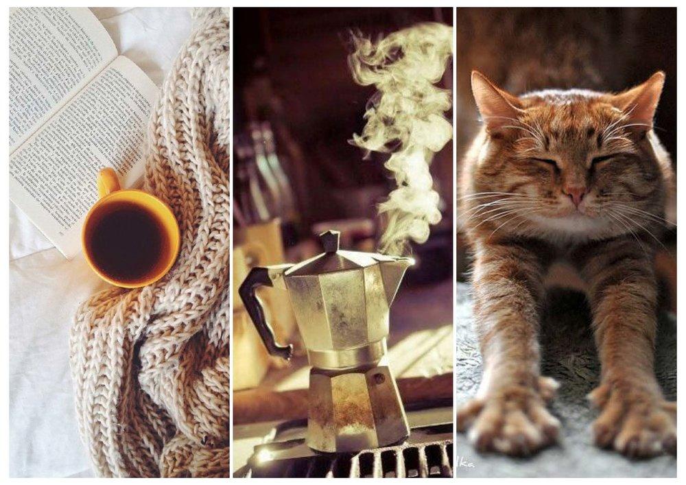 coffegram_Morning_Page_03.jpg