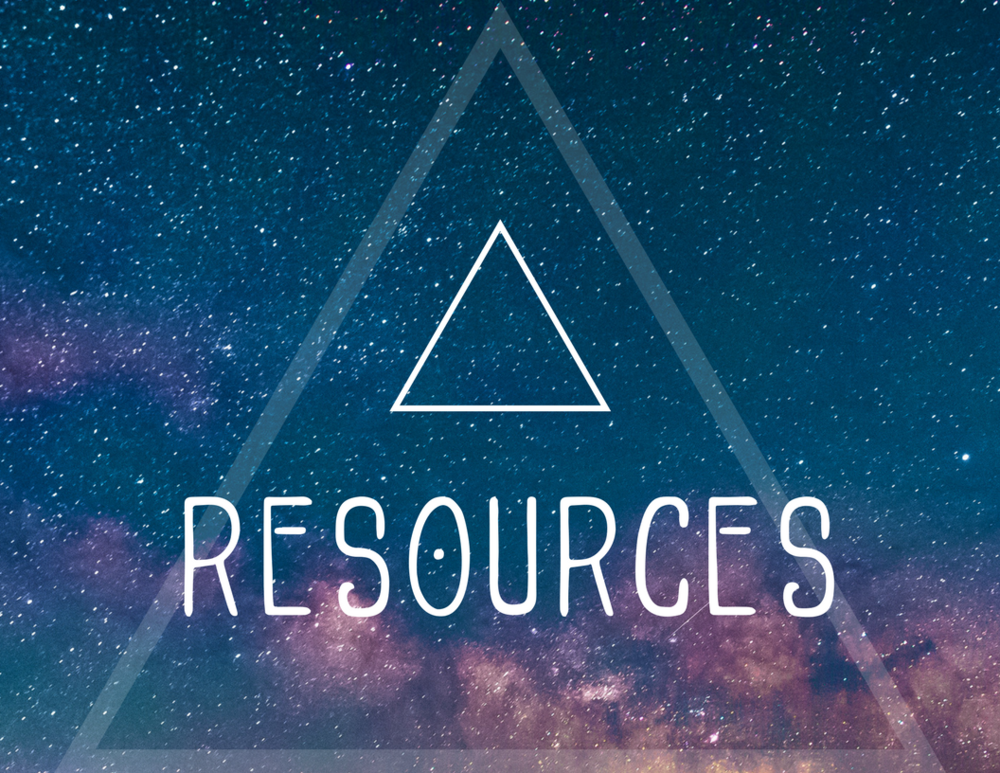 Course Image Module Resources (1).png