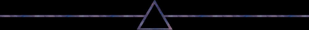 Melinda Triangle Line.png