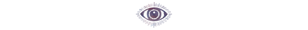 Melinda Eye Divider.png
