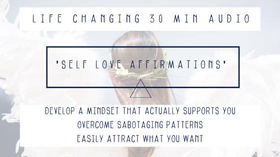 Self Love Affirmations.png