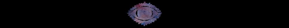 Eye Divider.png
