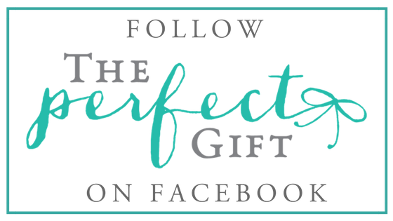 The Perfect Gift - Facebook